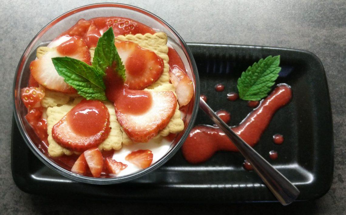 Bild 5 Erdbeeren_BSL