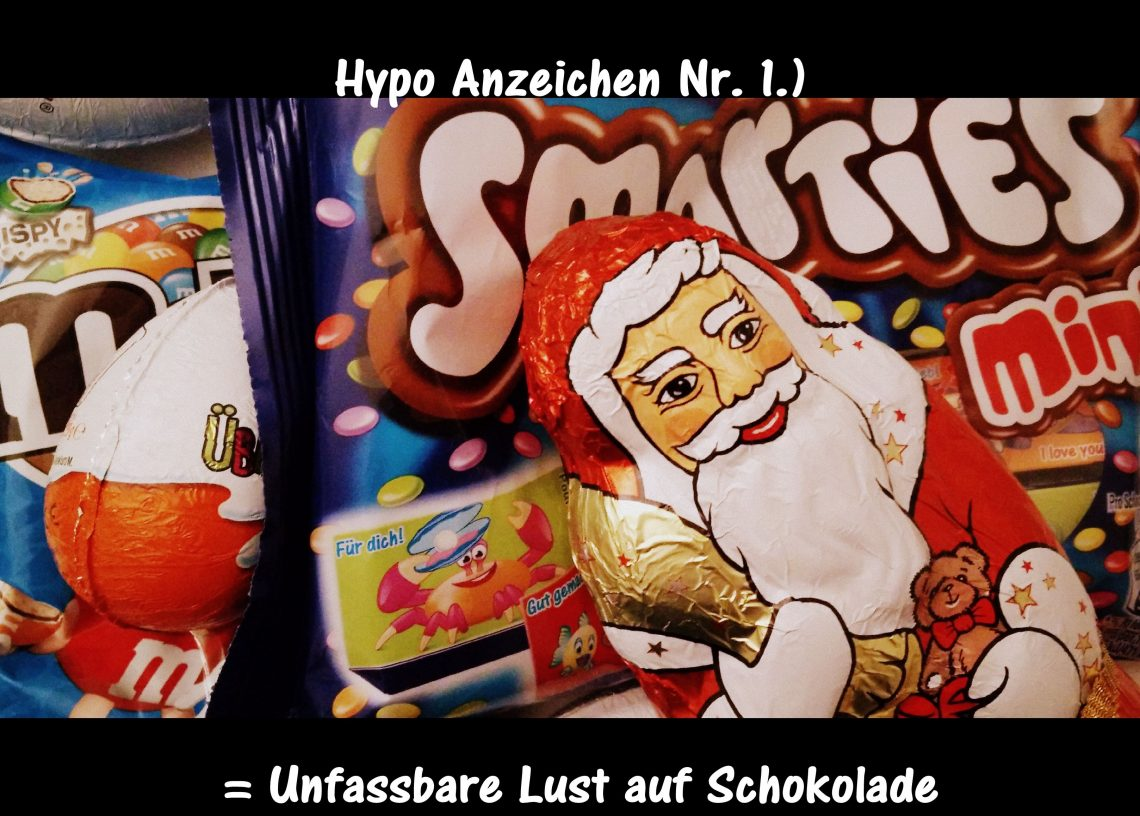 Bild 2_Hypo Anzeichen_BSL