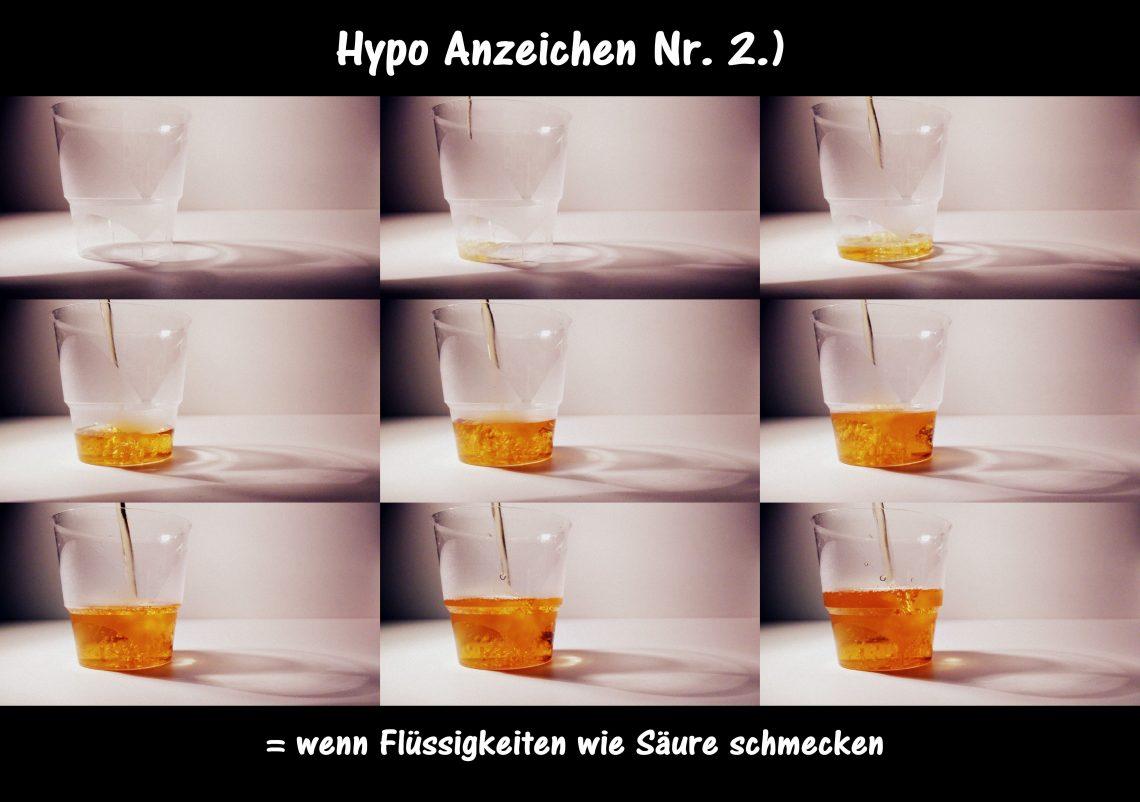 Bild 4_Hypo Anzeichen_BSL