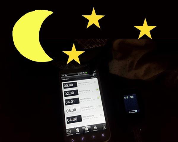 5kampf-messen-nacht