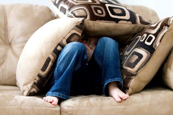 Diabetesbezogene Ängste und was man dagegen tun kann