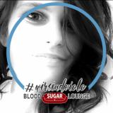 Profilbild von Stephanie