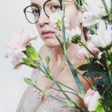 Profilbild von Laura