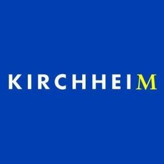 Profilbild von Kirchheim-Verlag