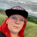 Profilbild von anon02983