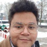 Profilbild von anon04194